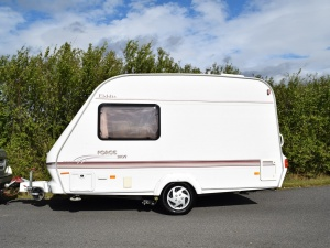 main_elddis-force-380-003.jpg