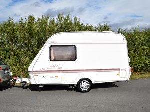 main_elddis-force-380-004.jpg