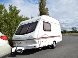 main_elddis-force-380-005.jpg