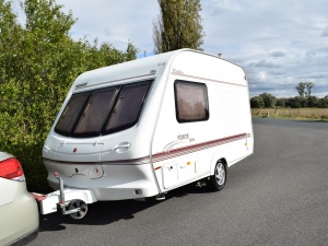 main_elddis-force-380-006.jpg