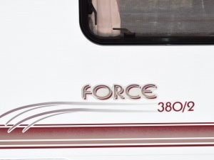 main_elddis-force-380-007.jpg