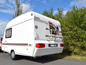 main_elddis-force-380-008.jpg