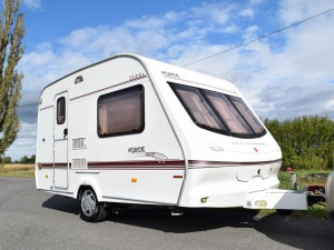 main_elddis-force-380-012.jpg