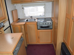 main_elddis-force-380-029.jpg