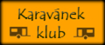 Karavánek club